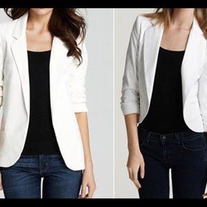 Sag Harbor jacket sz 14